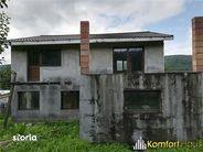 Casa de vanzare, Bacău (judet), Strada Mihail Kogălniceanu - Foto 2