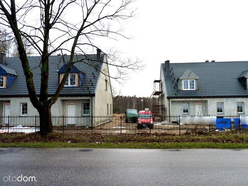 Dom na sprzedaż, Gniezno, gnieźnieński, wielkopolskie - Foto 13
