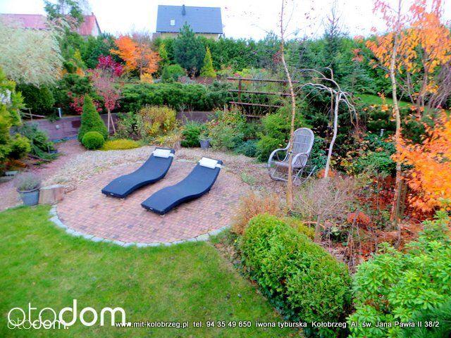 Dom na sprzedaż, Niekanin, kołobrzeski, zachodniopomorskie - Foto 8