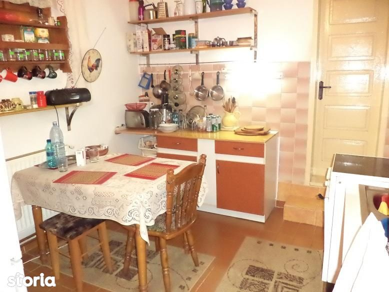 Casa de vanzare, Baia Mare, Maramures - Foto 3