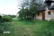 Casa de vanzare, Brașov (judet), Strada Messchenndorfer - Foto 4
