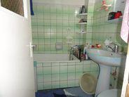 Apartament de vanzare, Arad, Micalaca - Foto 8