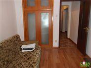 Apartament de vanzare, Targoviste, Dambovita, Micro 8 - Foto 12