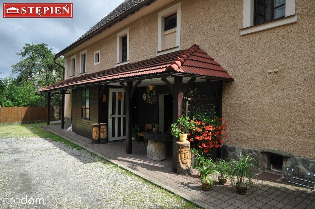 Dom na sprzedaż, Jelenia Góra, dolnośląskie - Foto 2