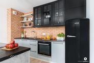 Mieszkanie na sprzedaż, Tychy, śląskie - Foto 1011