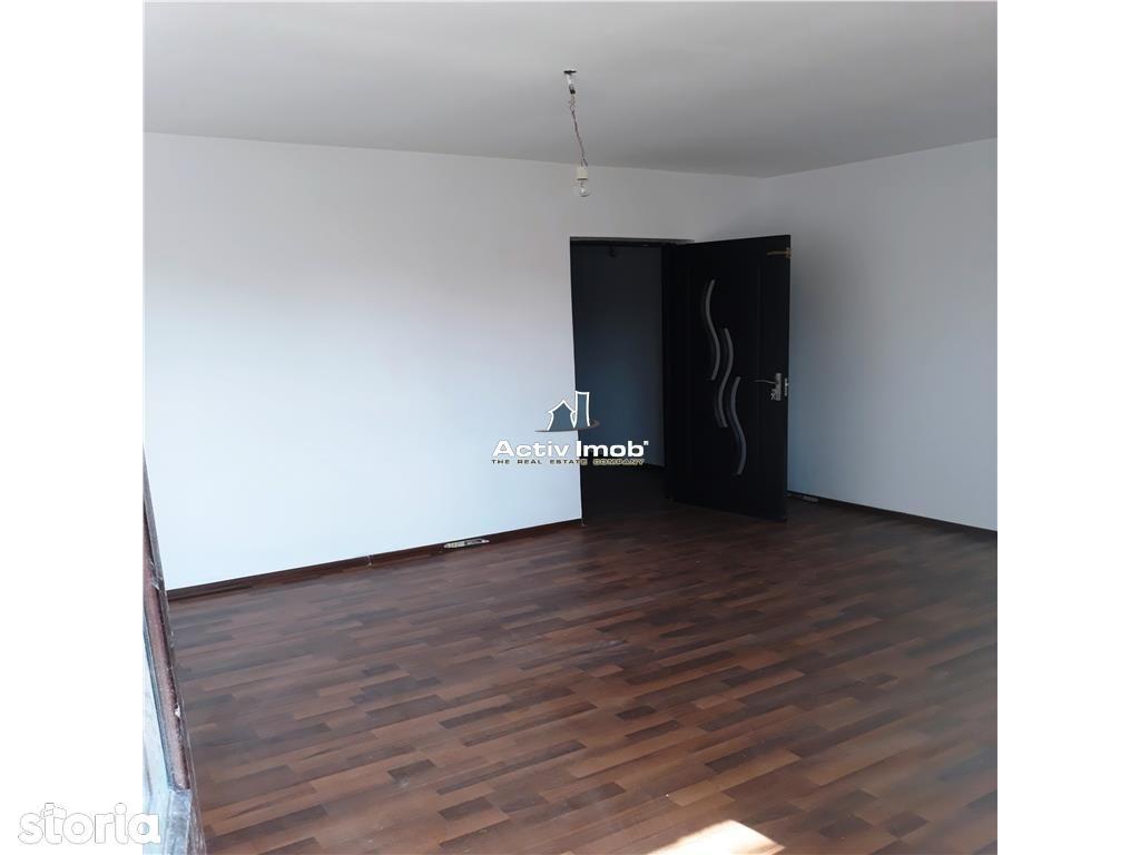 Apartament de vanzare, București (judet), Șoseaua Sălaj - Foto 1