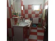Apartament de vanzare, Bucuresti, Sectorul 3, Dristor - Foto 8