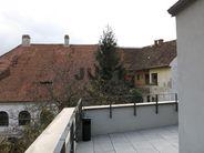 Birou de inchiriat, Cluj (judet), Strada Samuel Brassai - Foto 7