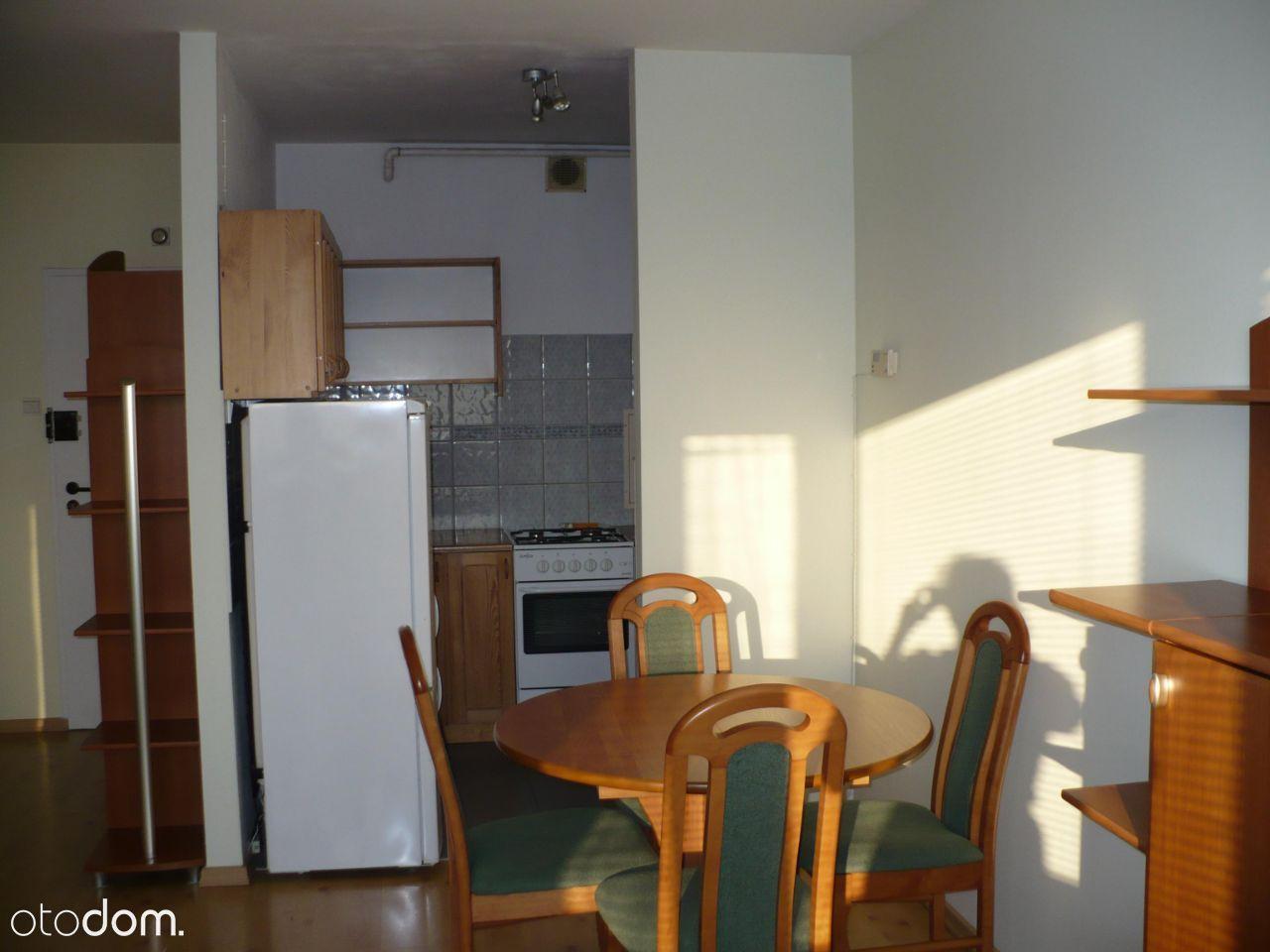 Mieszkanie na wynajem, Poznań, Strzeszyn - Foto 7
