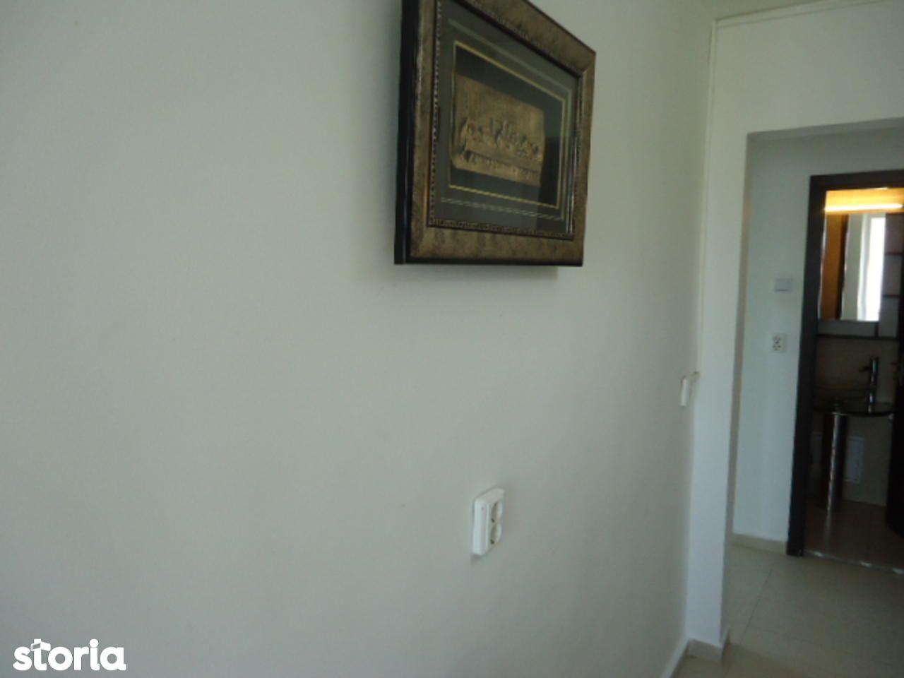 Apartament de vanzare, Cluj (judet), Aleea Vidraru - Foto 11