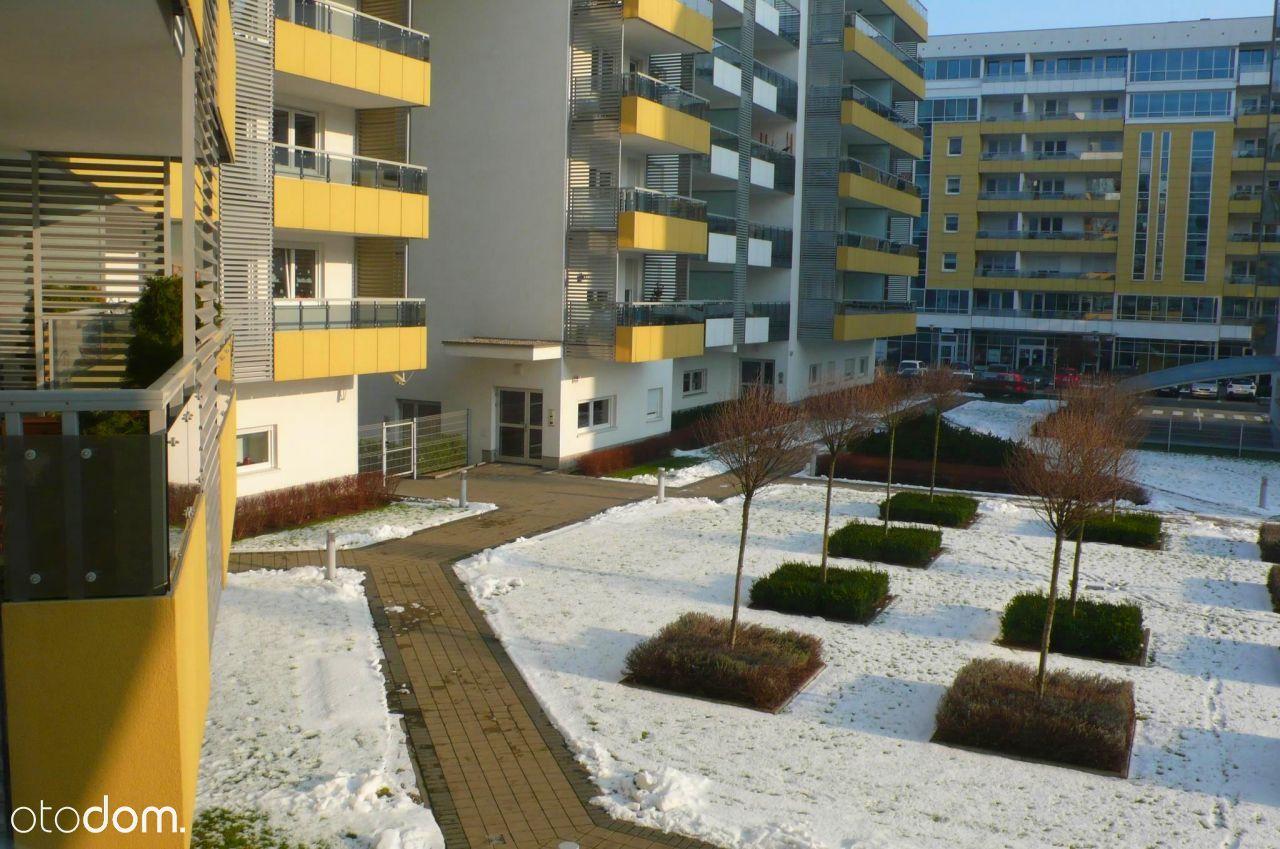 Mieszkanie na wynajem, Poznań, Marcelin - Foto 1