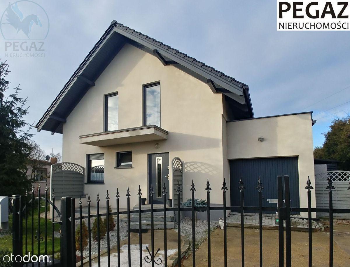 Dom na wynajem, Poznań, Szczepankowo - Foto 14