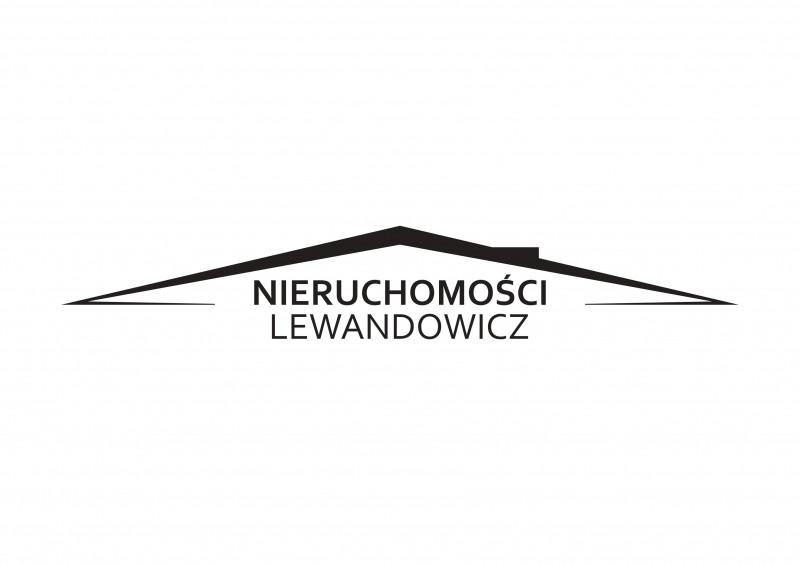 Nieruchomości Lewandowicz - dr Agata Magdalena Lewandowicz