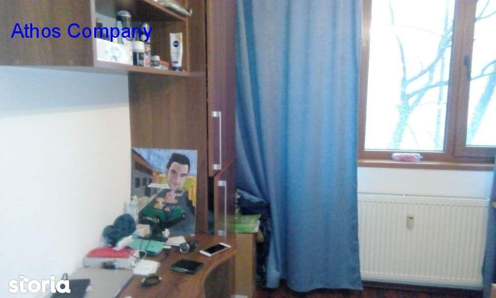 Apartament de inchiriat, București (judet), Titan - Foto 10