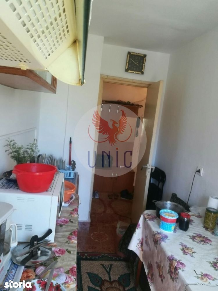 Apartament de vanzare, Dolj (judet), Craiovița Nouă - Foto 3