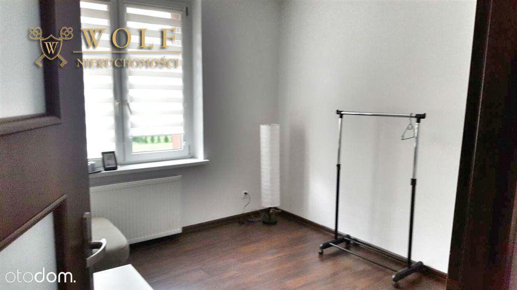Mieszkanie na wynajem, Zabrze, Helenka - Foto 4