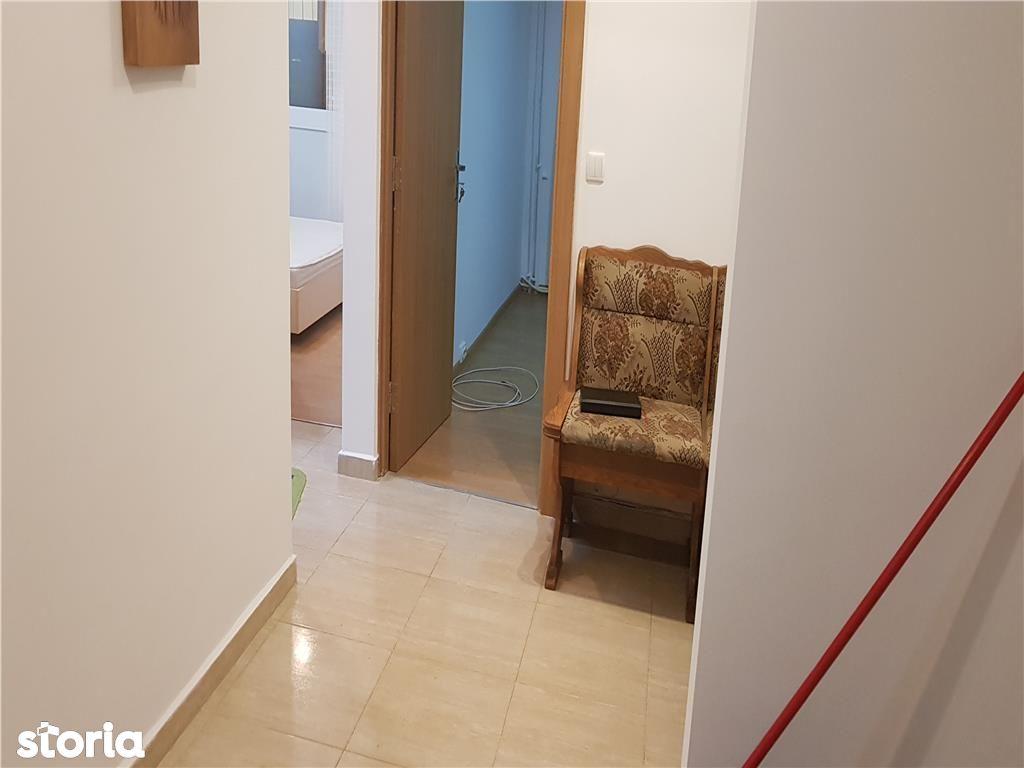Apartament de vanzare, Argeș (judet), Strada Viilor - Foto 5