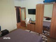 Apartament de vanzare, Iași (judet), Strada Tătărași - Foto 2