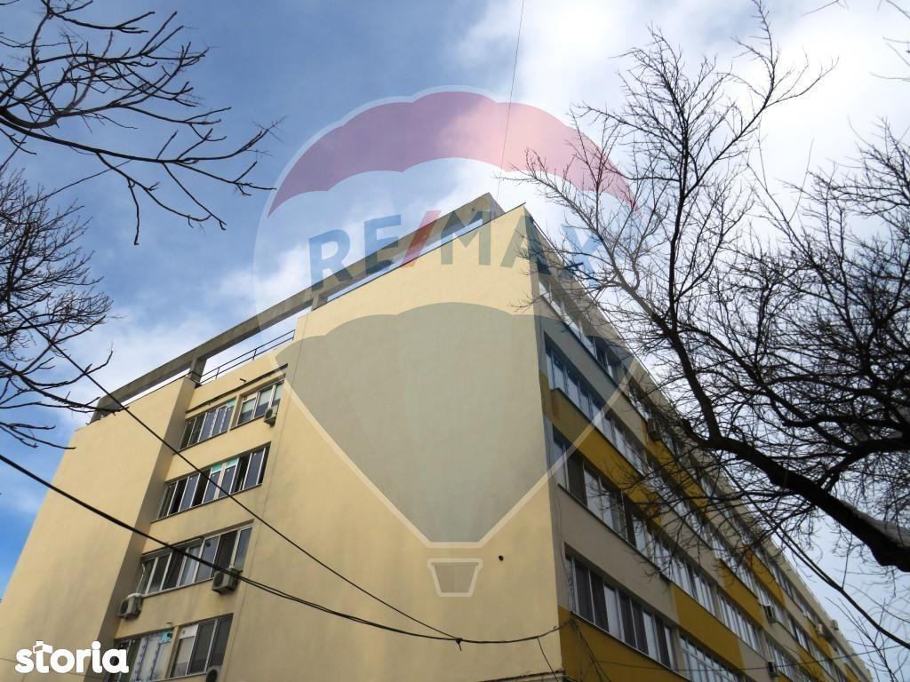 Apartament de vanzare, București (judet), Bulevardul Ferdinand I - Foto 3