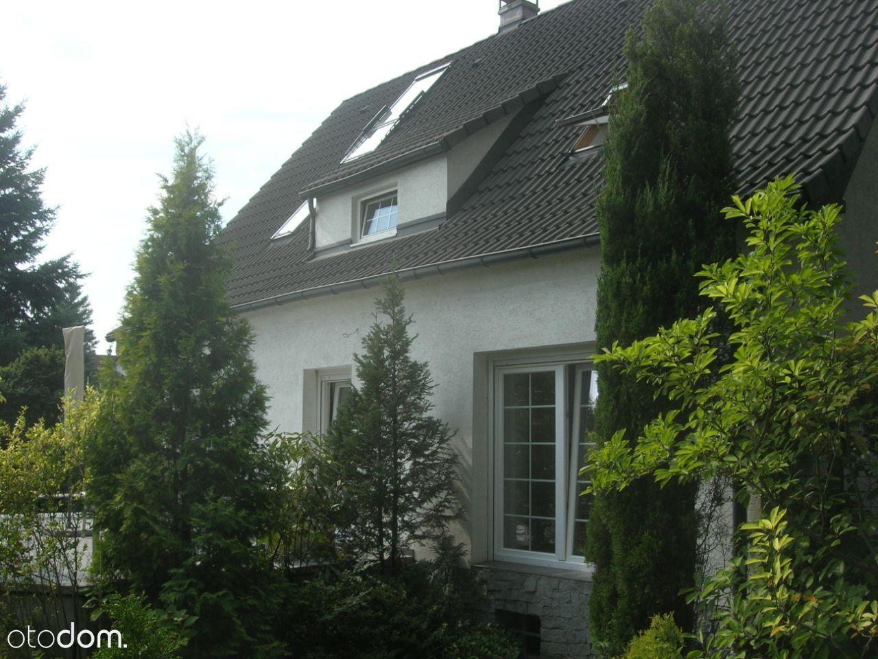 Dom na sprzedaż, Oborniki Śląskie, trzebnicki, dolnośląskie - Foto 2