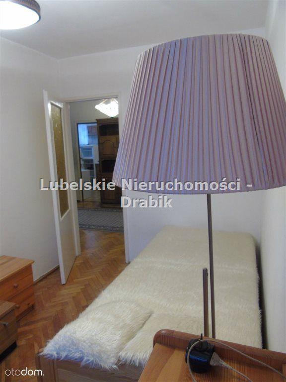 Mieszkanie na sprzedaż, Lublin, os. Zana - Foto 5