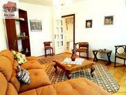 Apartament de inchiriat, Bihor (judet), Dimitrie Cantemir - Foto 6