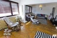 Apartament de vanzare, București (judet), Strada Gheorghe Manu - Foto 5