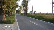 Teren de Vanzare, Ilfov (judet), Dumitrana - Foto 2