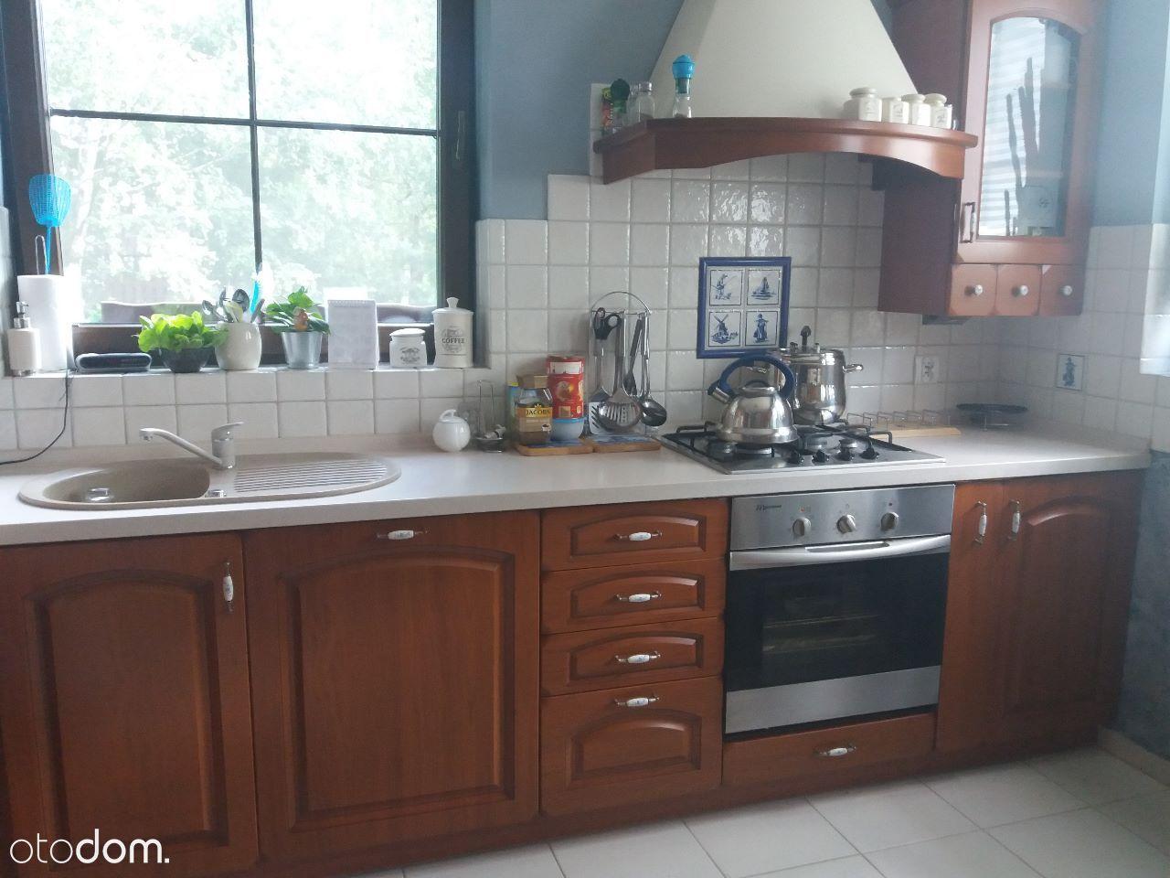 5 Pokoje Dom Na Sprzedaż Dąbrowa Chełmińska Bydgoski Kujawsko Pomorskie 59466907 Wwwotodompl