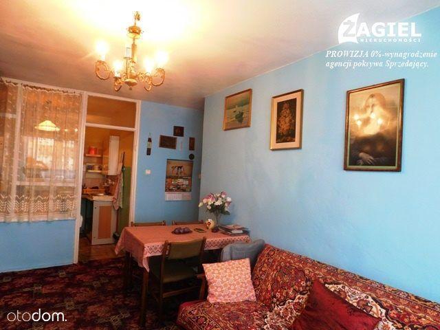 Mieszkanie na sprzedaż, Darłowo, sławieński, zachodniopomorskie - Foto 16