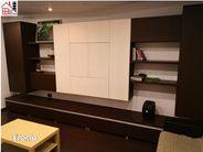 Apartament de inchiriat, Prahova (judet), Vest 1 - Foto 3