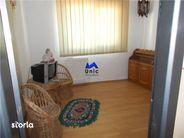 Apartament de vanzare, Dâmbovița (judet), Micro 4 - Foto 7
