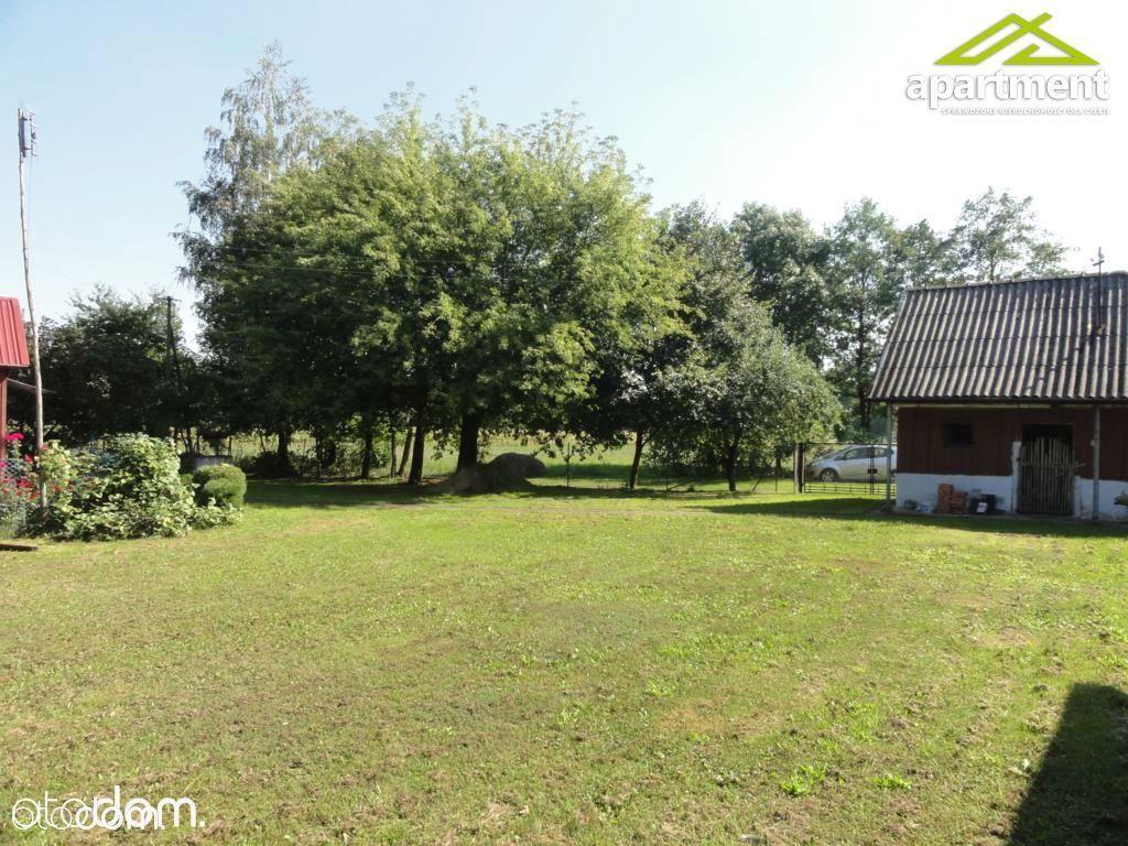 Dom na sprzedaż, Olesno, dąbrowski, małopolskie - Foto 10