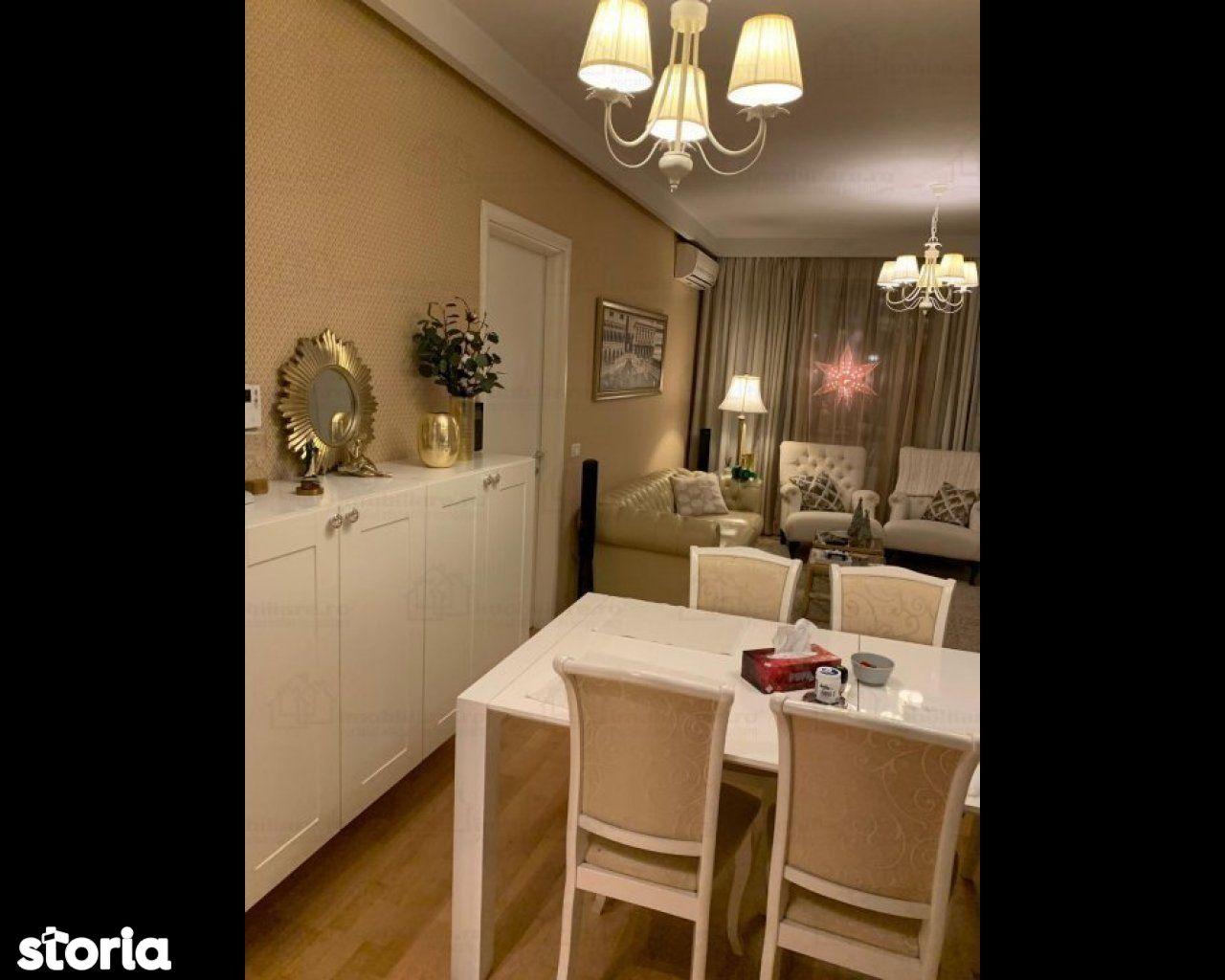 Apartament de vanzare, București (judet), Bulevardul Oaspeților - Foto 3