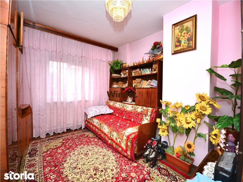 Apartament de vanzare, Ilfov (judet), Strada Mărgăritarului - Foto 6