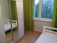Mieszkanie na sprzedaż, Warszawa, Bemowo - Foto 6