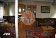 Apartament de vanzare, Dolj (judet), 1 Mai - Foto 11