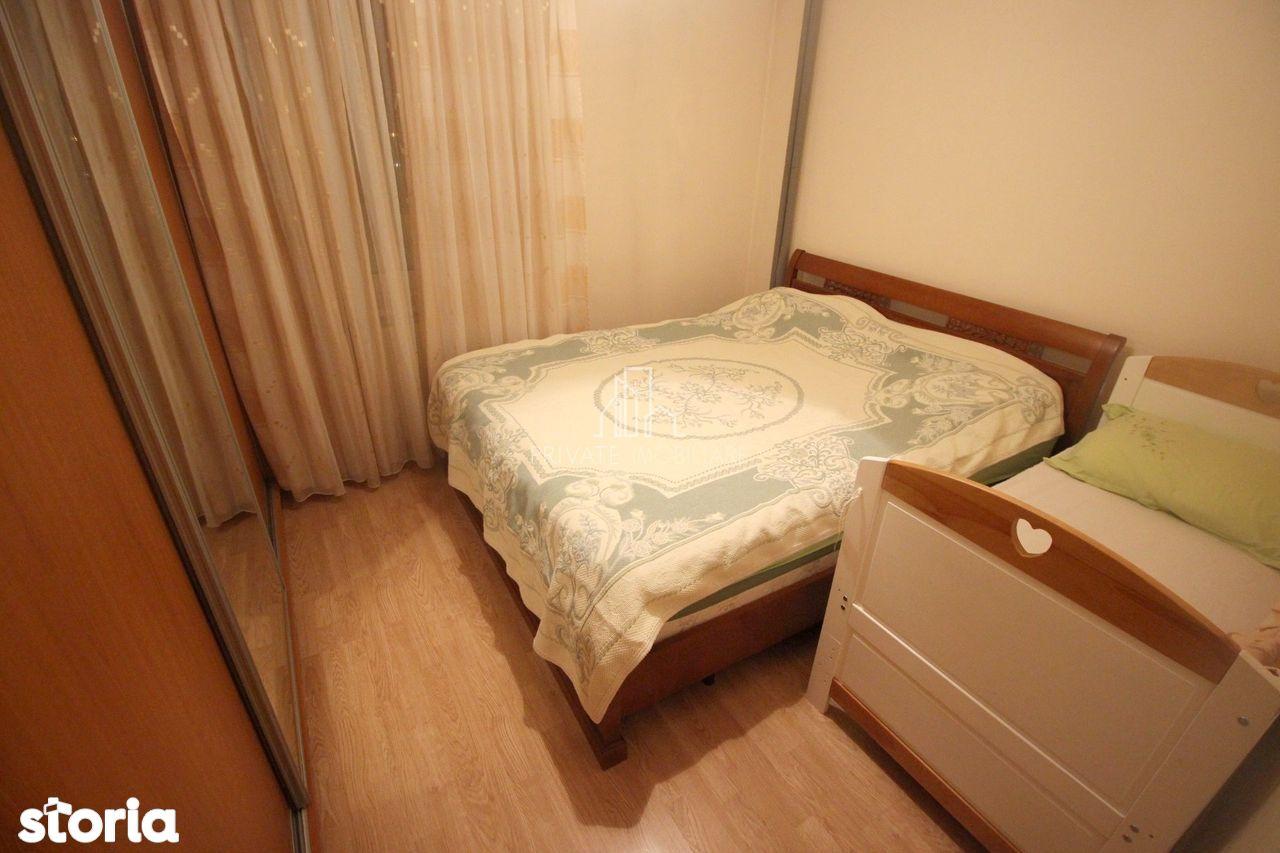 Apartament de vanzare, Mureș (judet), Strada Armoniei - Foto 5