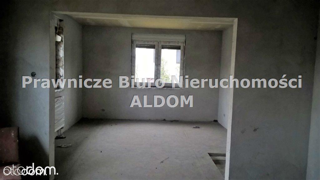 Dom na sprzedaż, Grodziec, opolski, opolskie - Foto 12