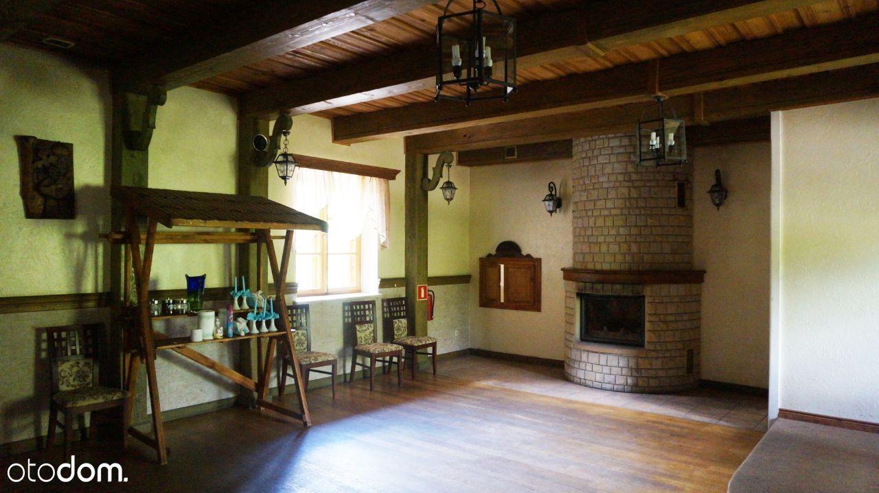 Dom na sprzedaż, Targowiska, krośnieński, podkarpackie - Foto 13