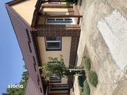 Casa de vanzare, Dolj (judet), Craiovița Veche - Foto 11