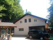 Casa de vanzare, Sibiu (judet), Avrig - Foto 1