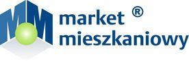 Biuro nieruchomości: Market Mieszkaniowy Sp. z o.o.