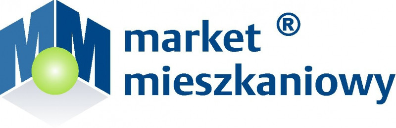 Market Mieszkaniowy Sp. z o.o.