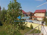 Casa de vanzare, Ilfov (judet), Strada Pescărușului - Foto 16