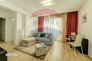 Apartament de vanzare, București (judet), Bulevardul Chișinău - Foto 4
