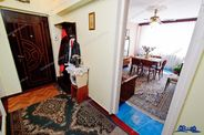 Apartament de vanzare, Galati - Foto 9
