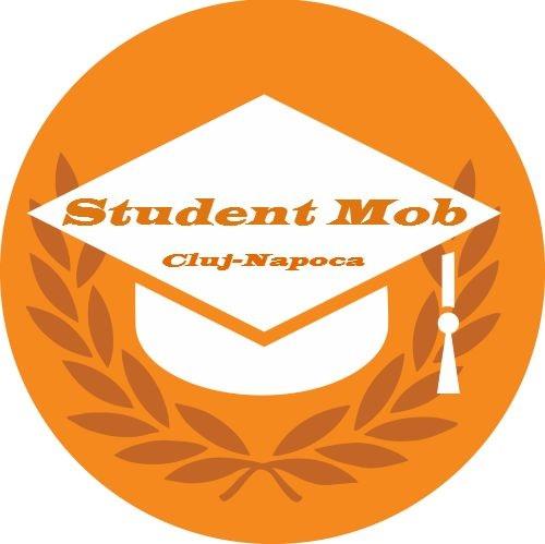 Student Mob Cluj