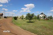 Teren de Vanzare, Timiș (judet), Drumul DJ609F - Foto 10