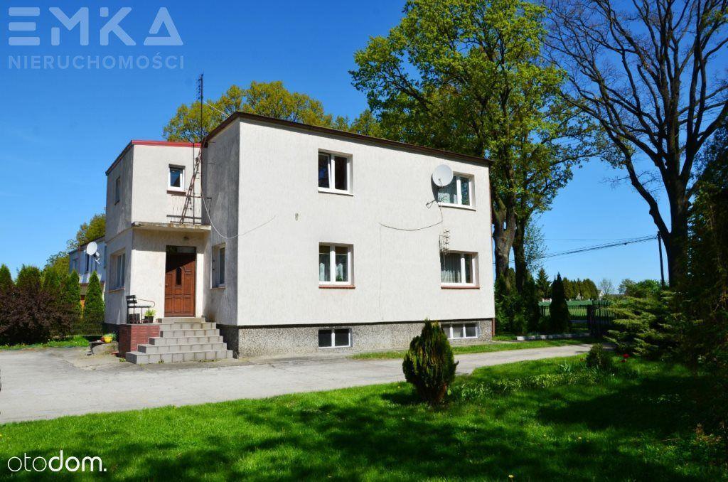 Dom na sprzedaż, Laskowice, świecki, kujawsko-pomorskie - Foto 7